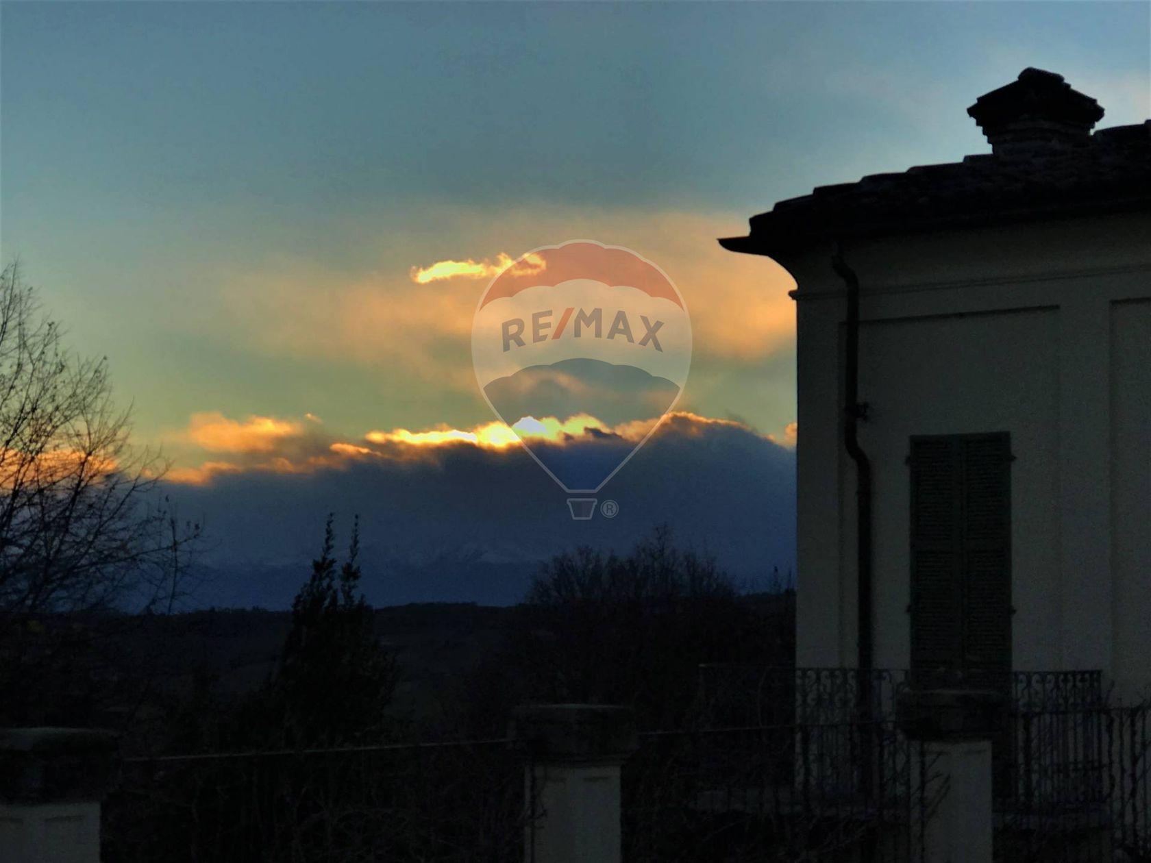 Appartamento Avuglione, Marentino, TO Vendita - Foto 44