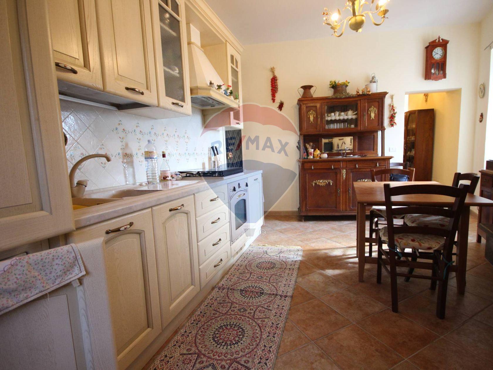 Appartamento Pereto, AQ Vendita - Foto 24
