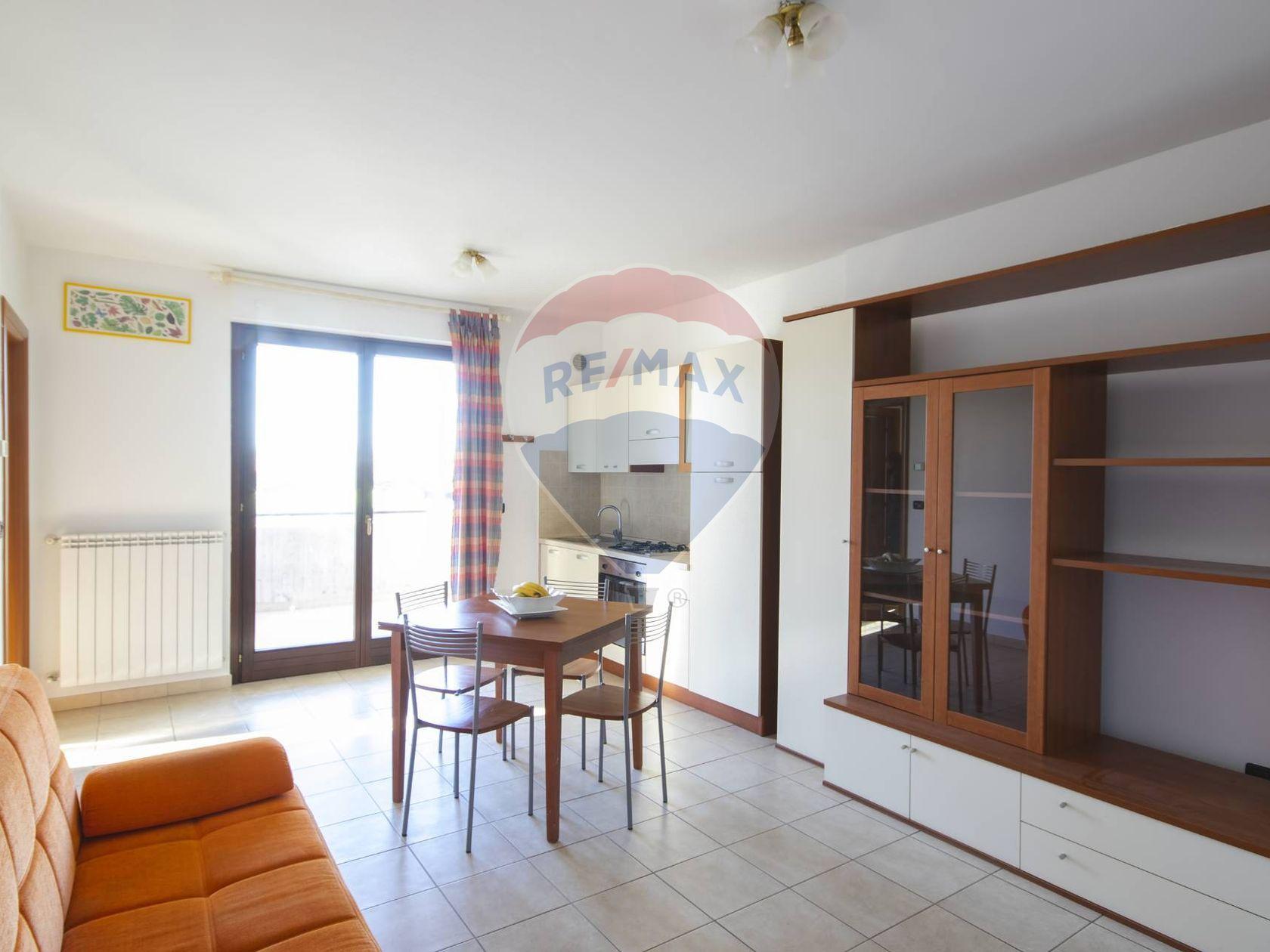 Appartamento Marina, Città Sant'Angelo, PE Vendita - Foto 5