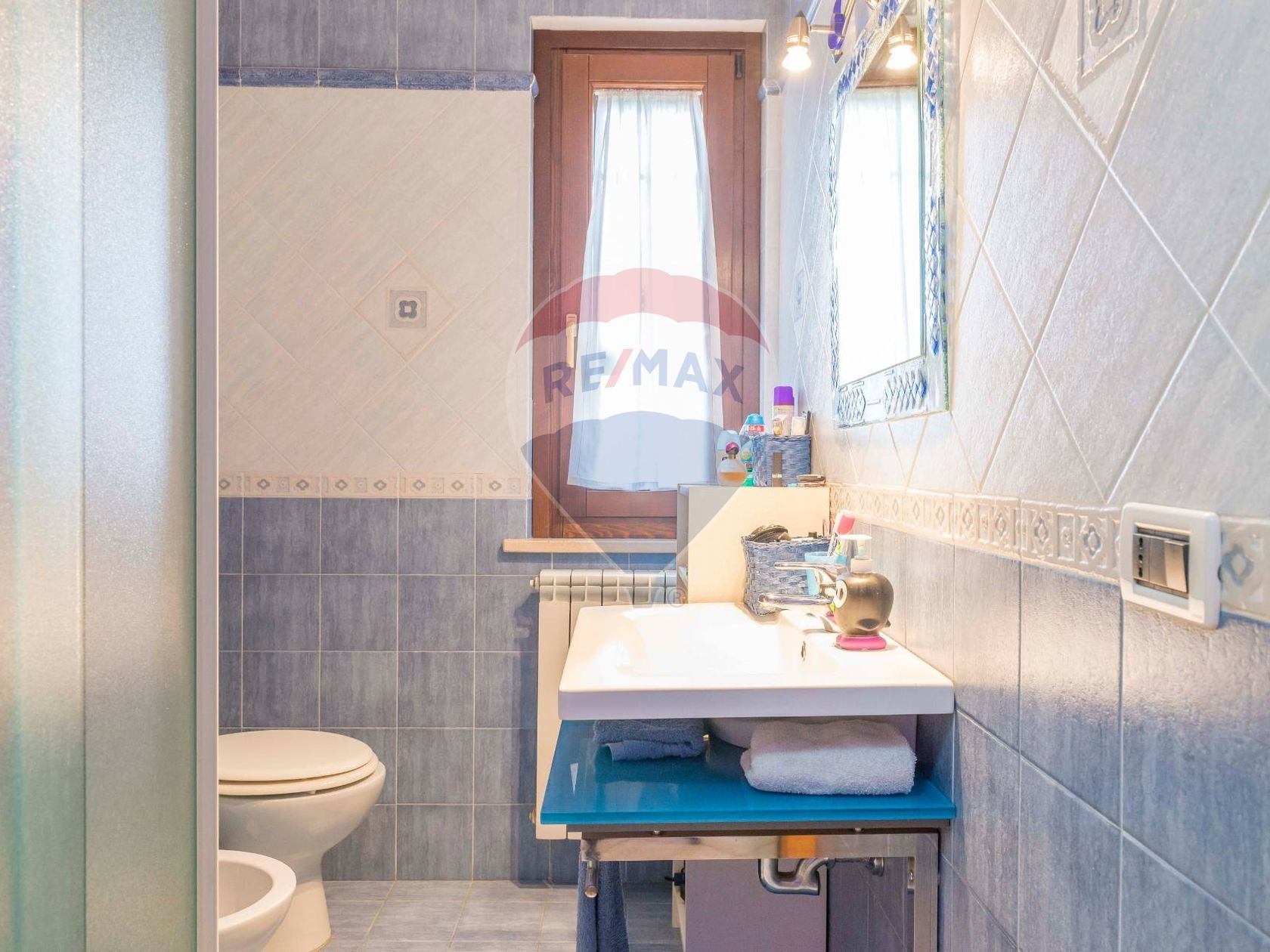 Villa o villino Marco Simone, Guidonia Montecelio, RM Vendita - Foto 13