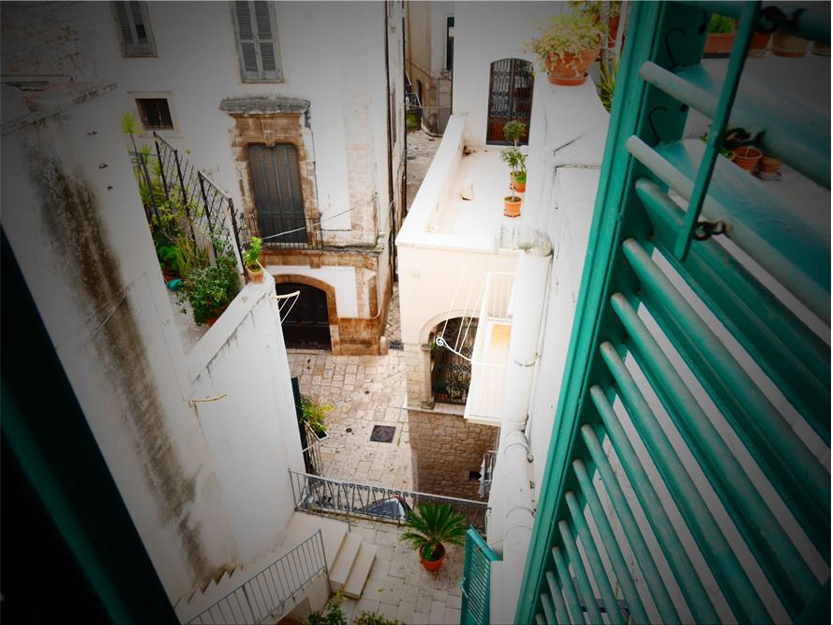 Casa Indipendente Conversano, BA Vendita - Foto 3