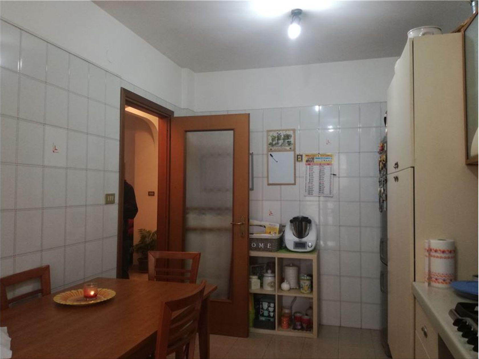 Appartamento Lanciano, CH Vendita - Foto 18