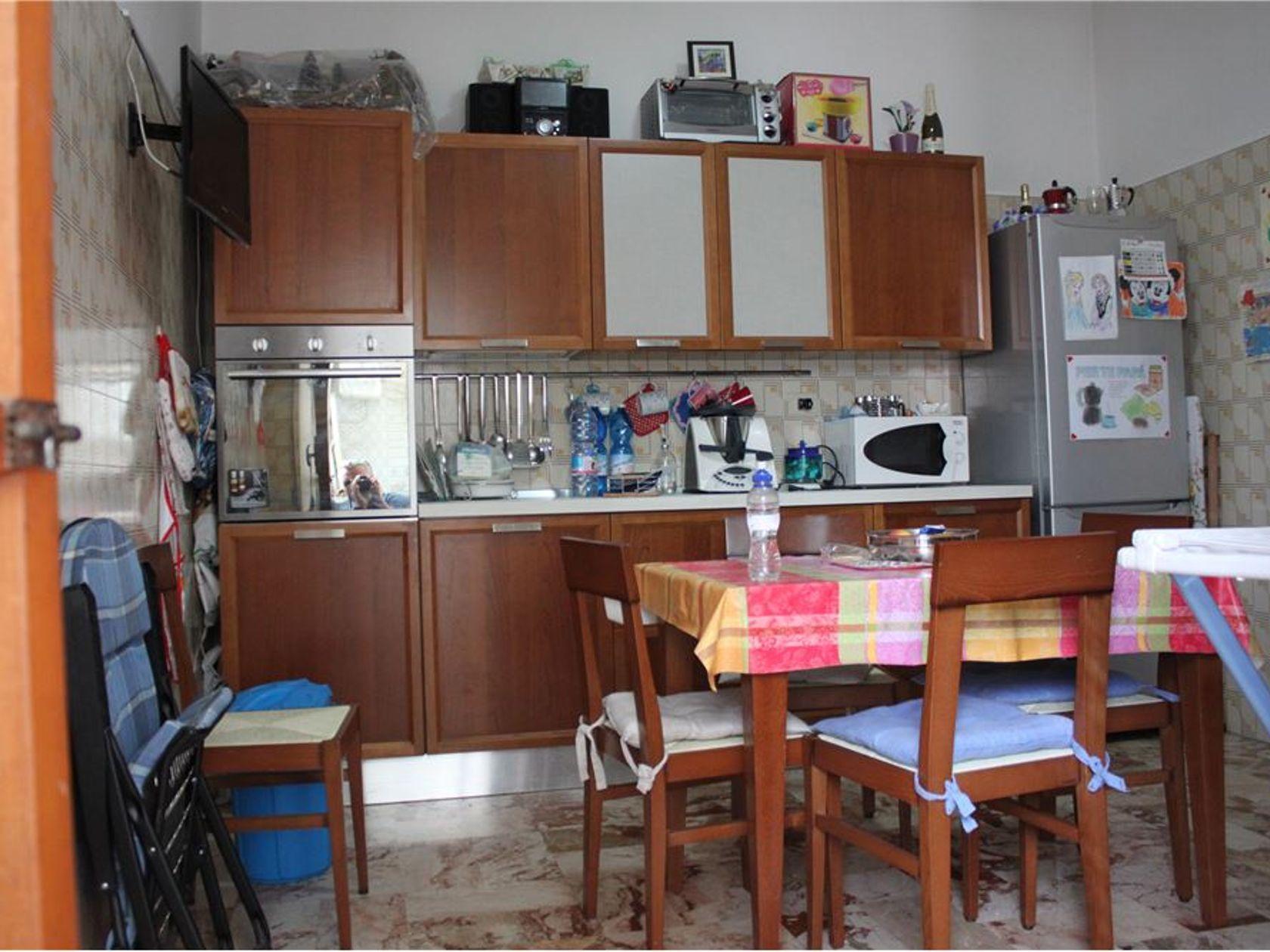Appartamento Palese, Bari, BA Vendita - Foto 6