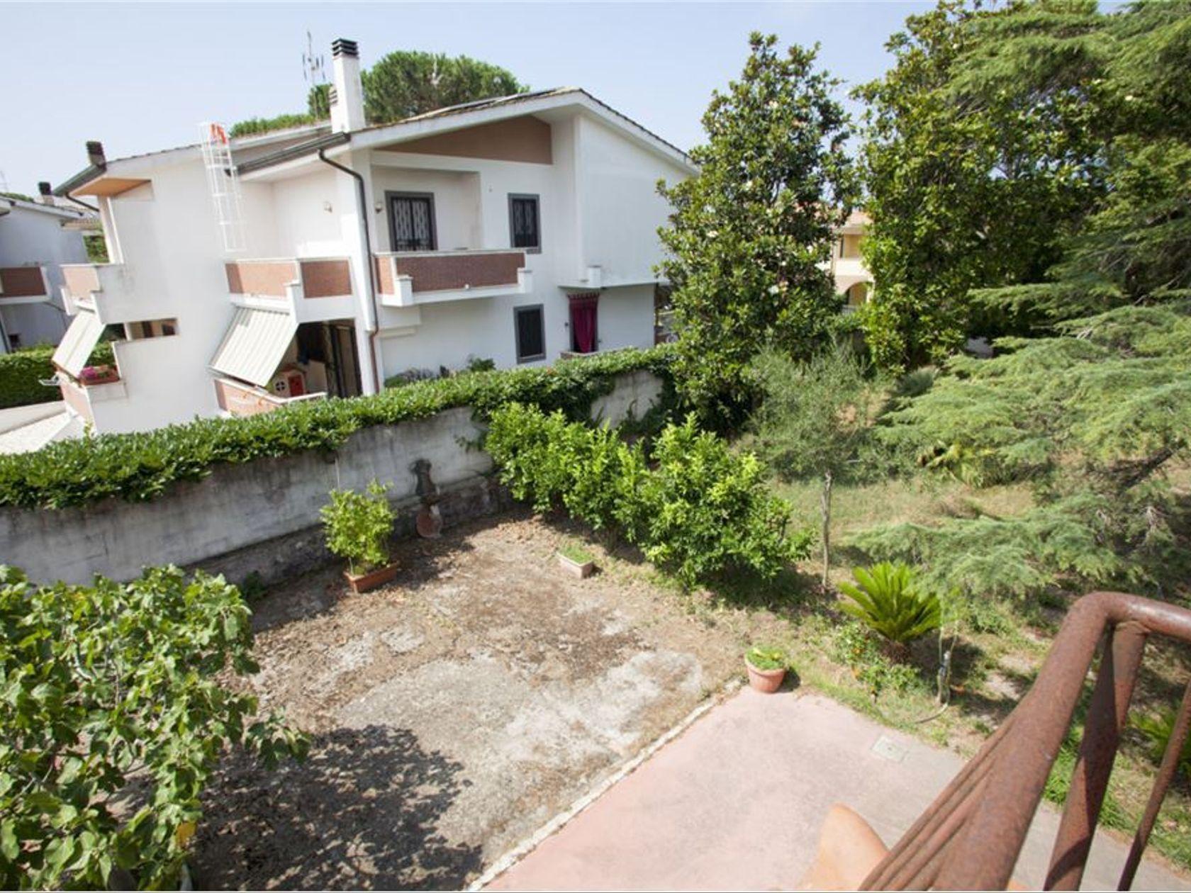 Villa singola Lavinio Lido di Enea, Anzio, RM Vendita - Foto 47