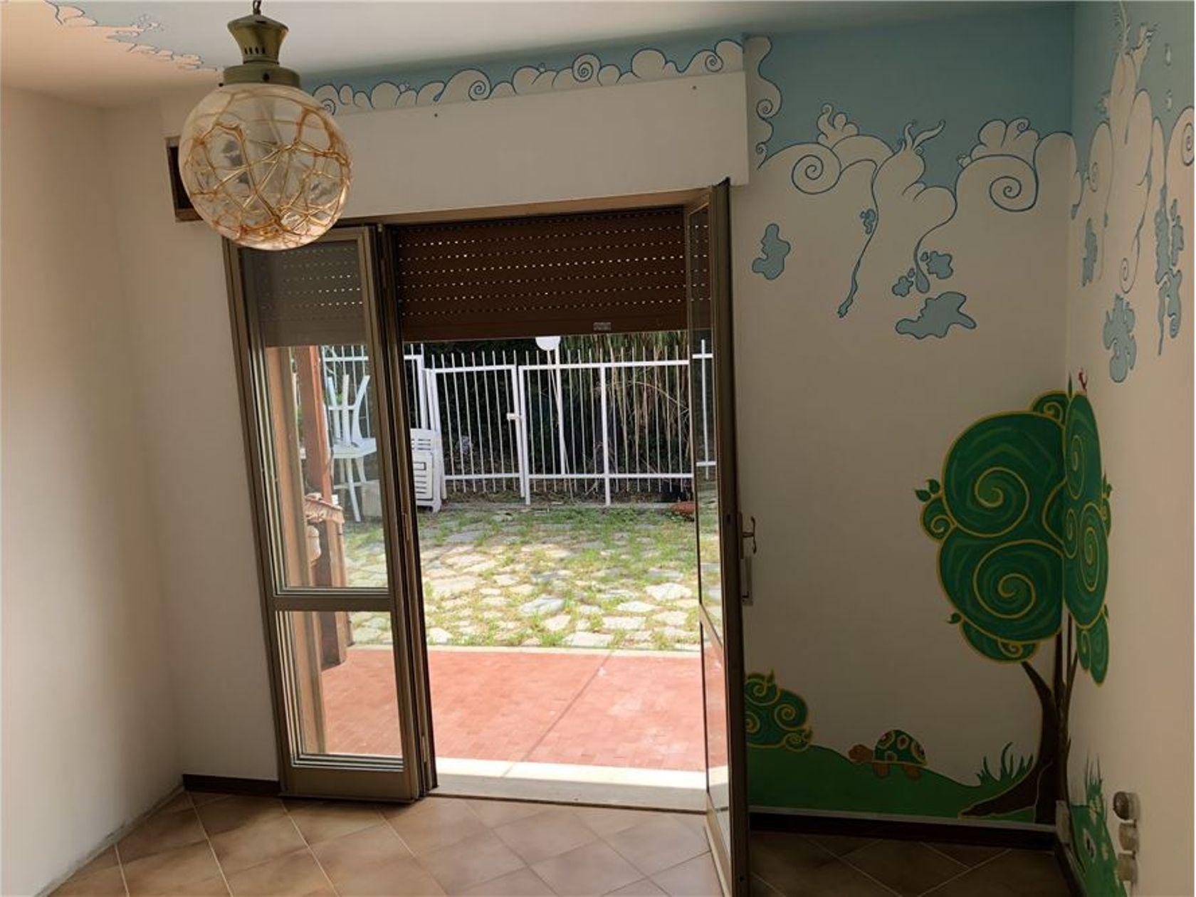 Appartamento Albissola Marina, SV Vendita - Foto 33