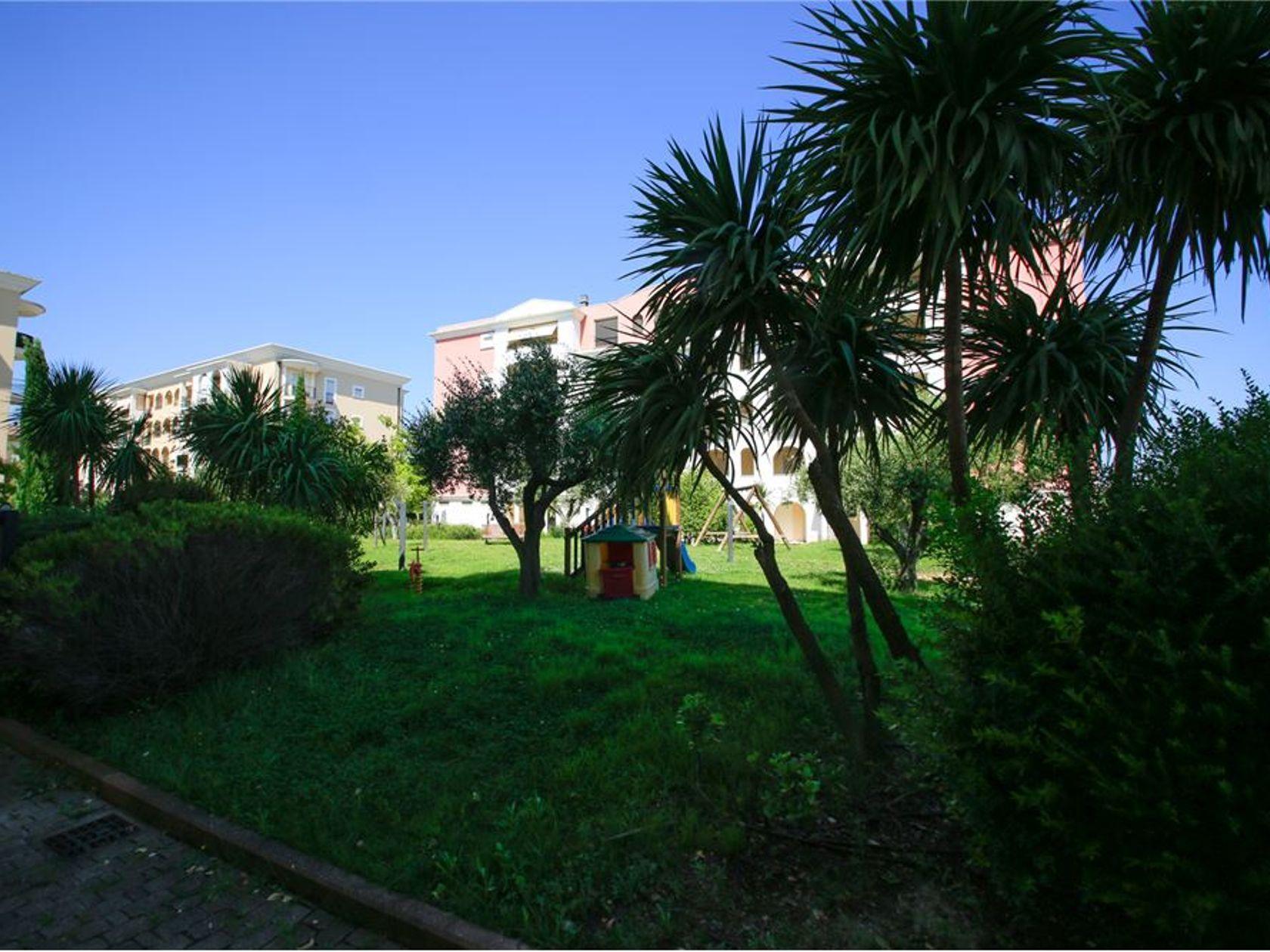 Appartamento Montesilvano, PE Vendita - Foto 16