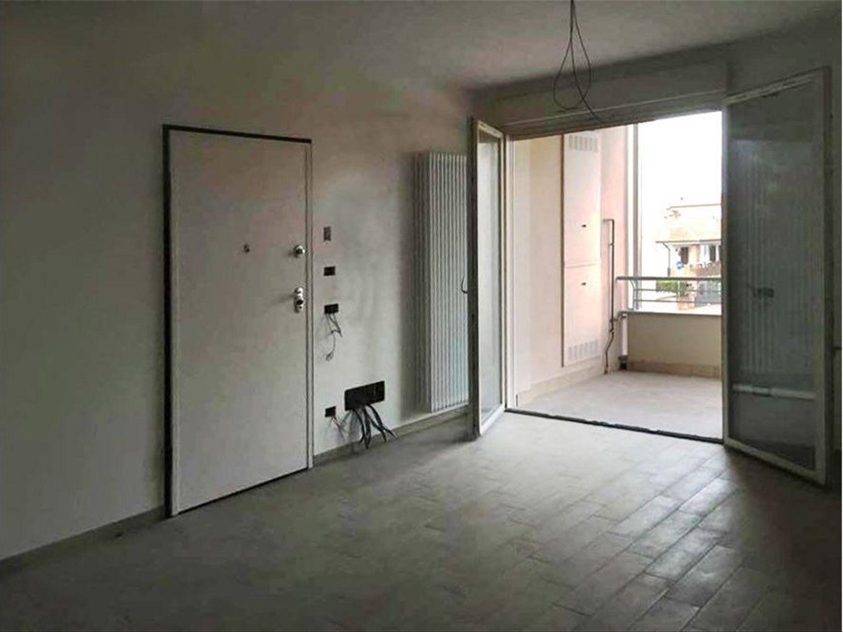 Appartamento Cecina, LI Vendita - Foto 4