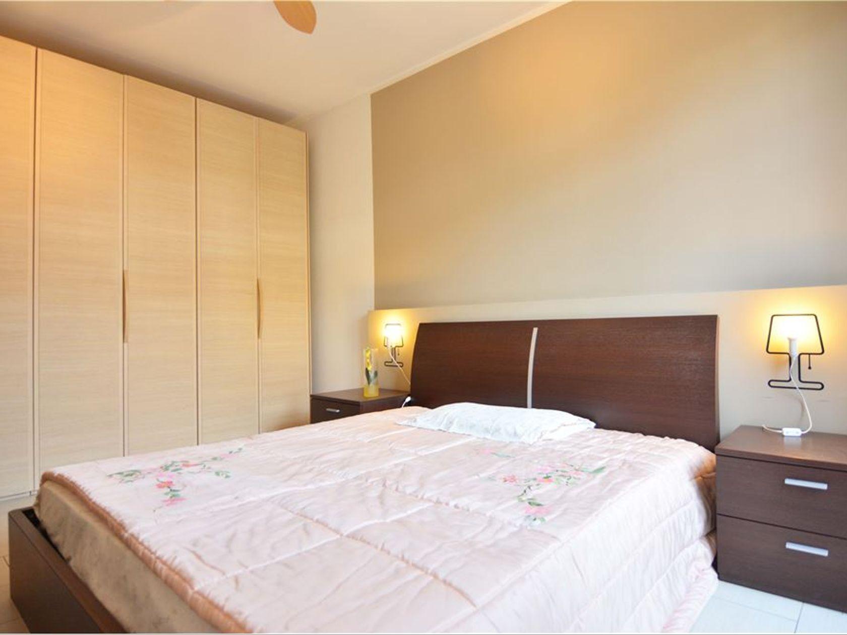 Appartamento Saronno, VA Vendita - Foto 7