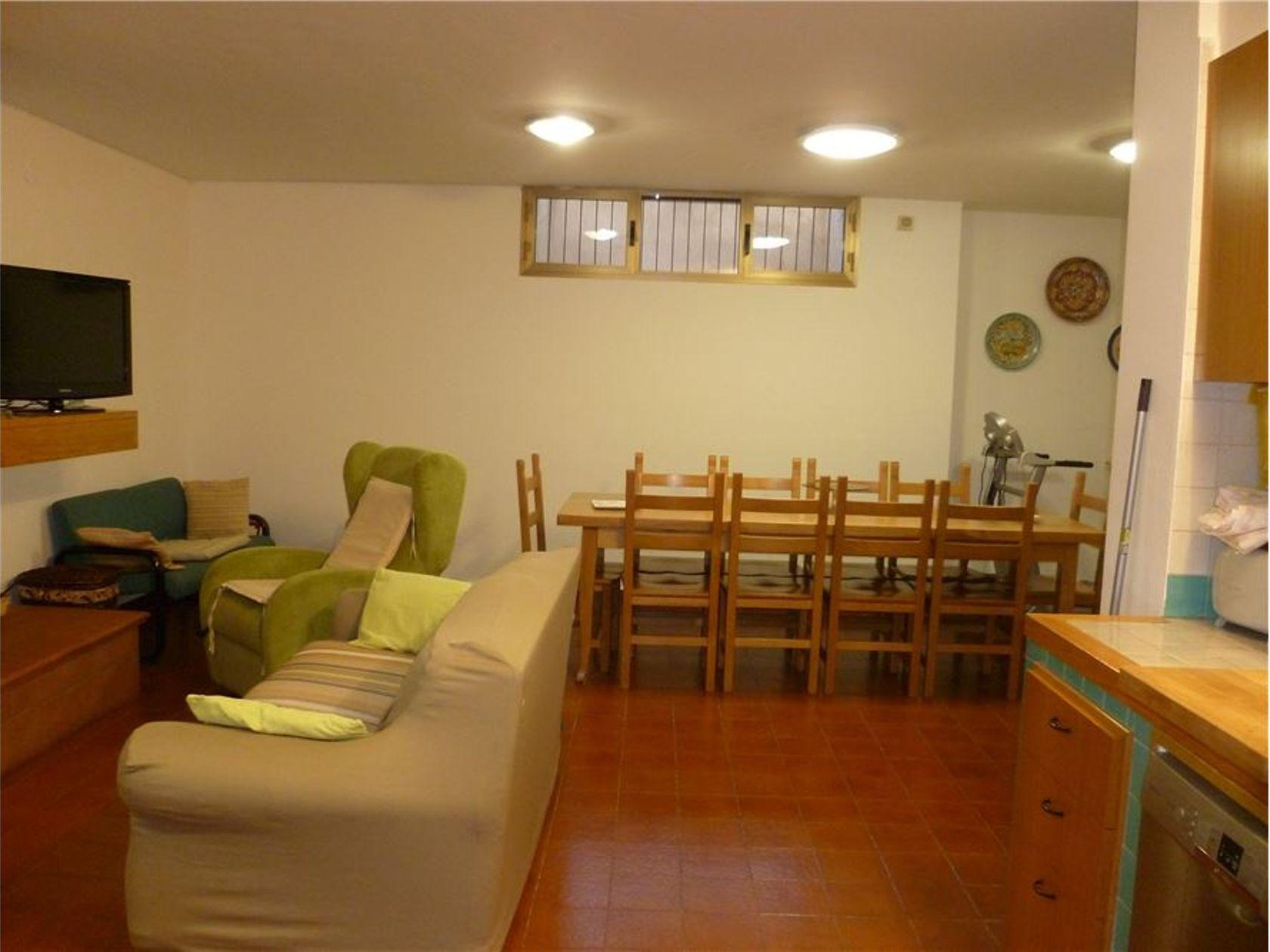 Appartamento Lanciano, CH Vendita - Foto 36