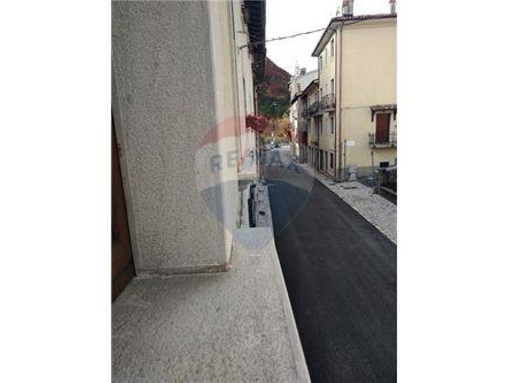 Appartamento Villetta Barrea, AQ Vendita - Foto 35