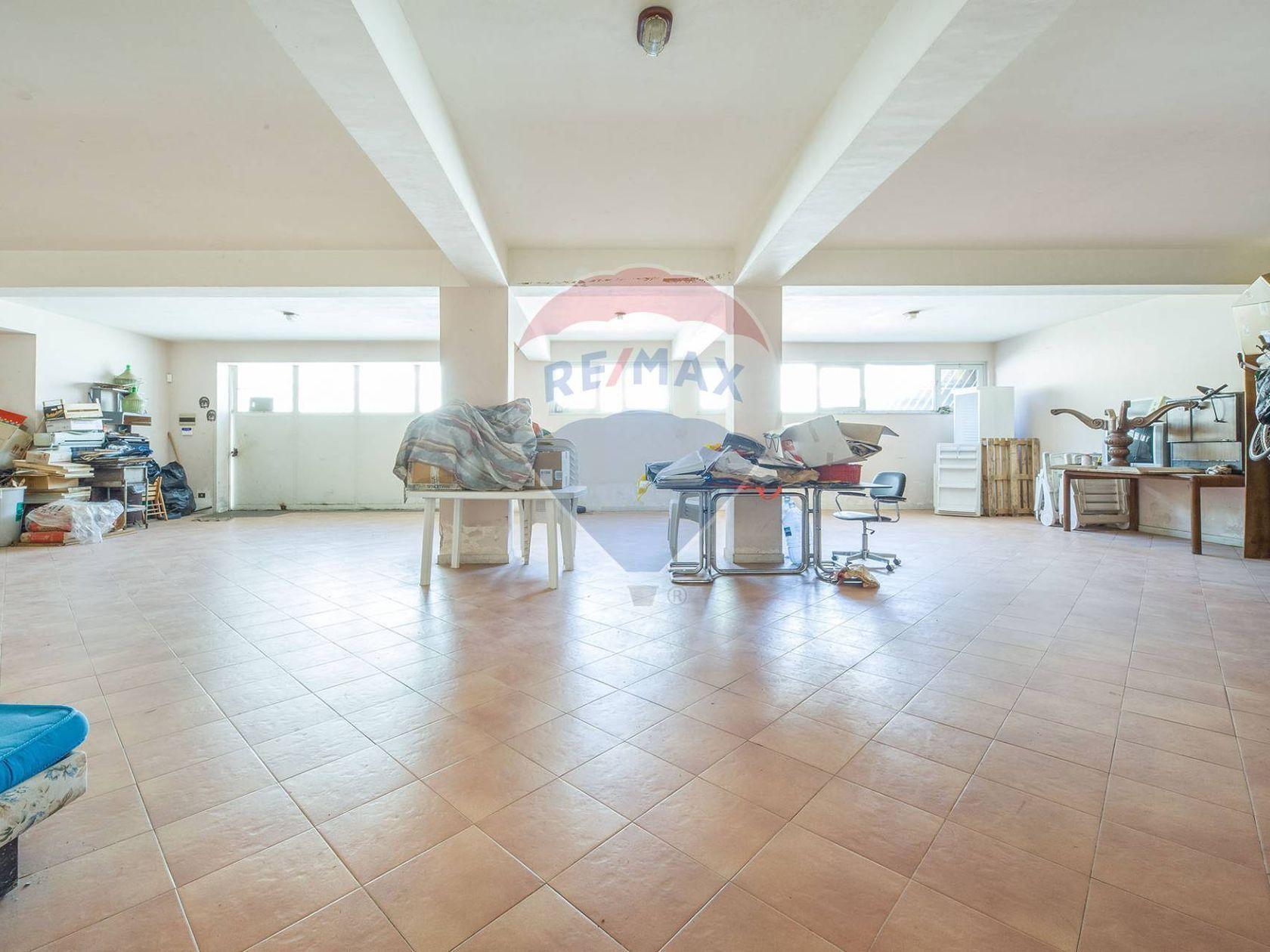 Villa singola Aci Catena, CT Vendita - Foto 44