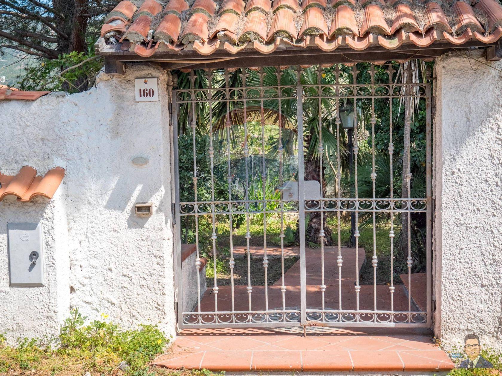 Casa Indipendente Alghero, SS Vendita - Foto 22
