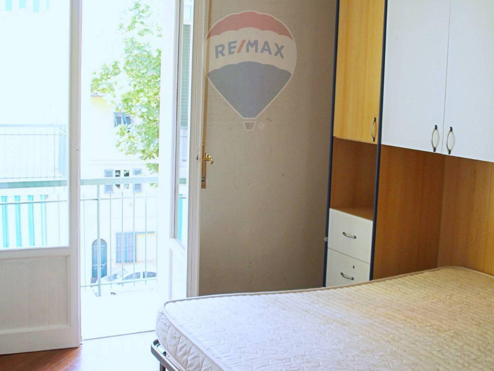 Appartamento Europa, Firenze, FI Vendita - Foto 17