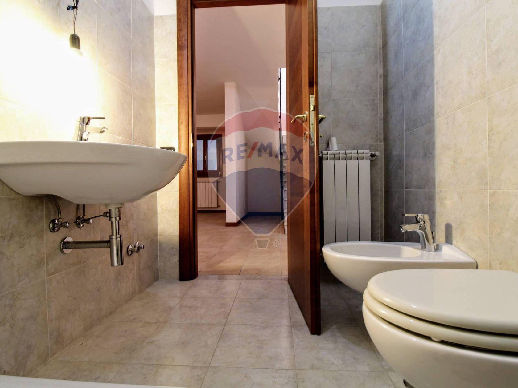 Villa a schiera Grottaferrata, RM Vendita - Foto 21