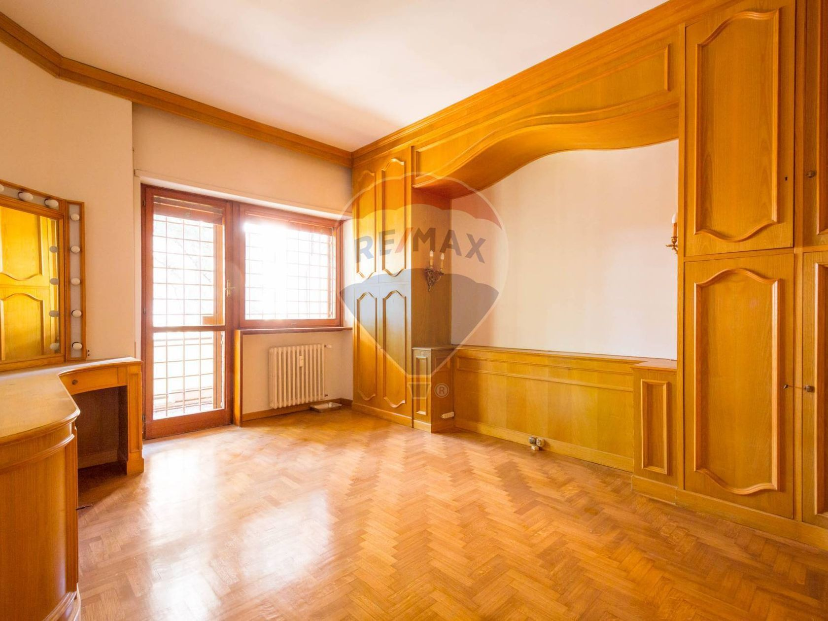 Appartamento Cassia, Roma, RM Vendita - Foto 21