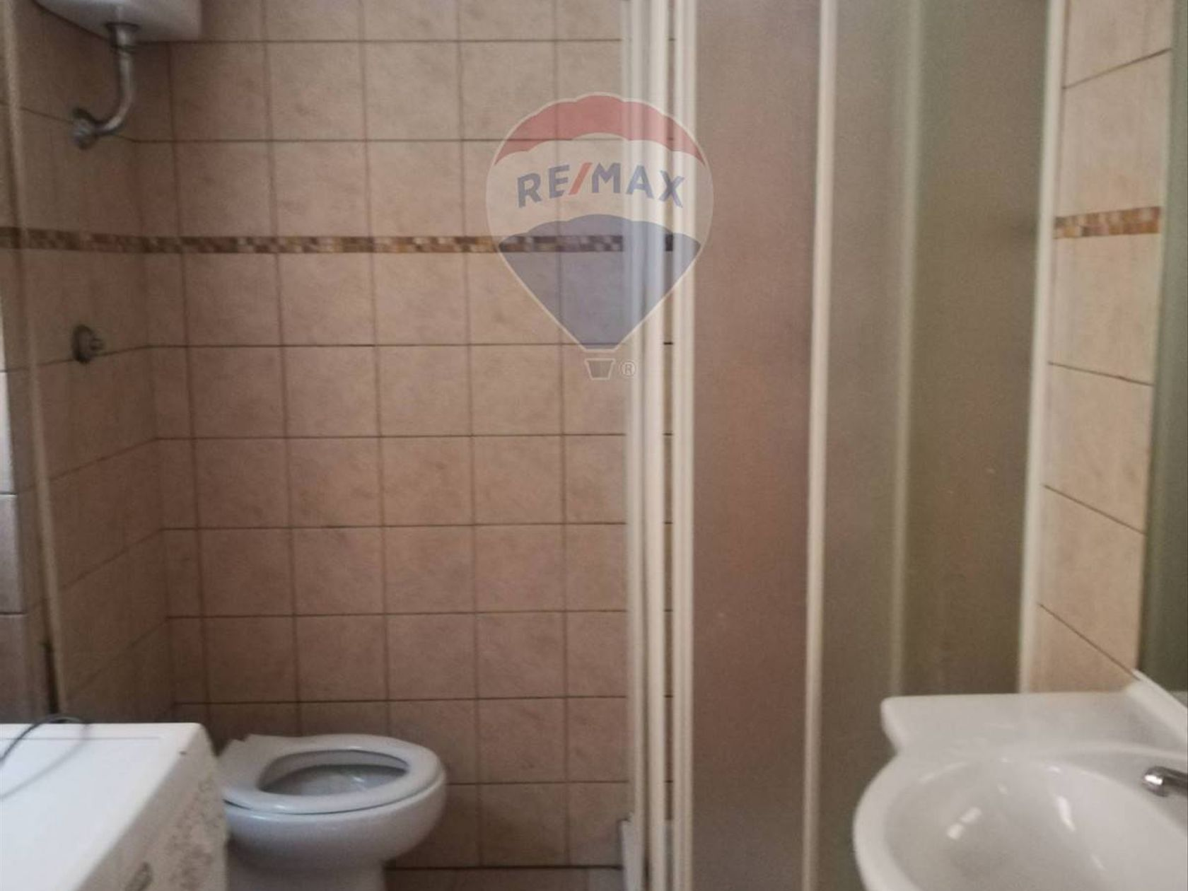 Appartamento Lanciano, CH Affitto - Foto 3