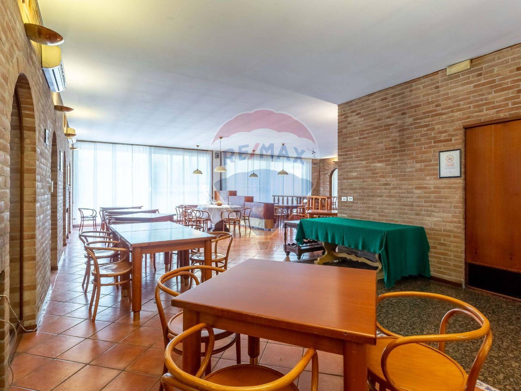 Albergo/Hotel Caldogno, VI Vendita - Foto 5