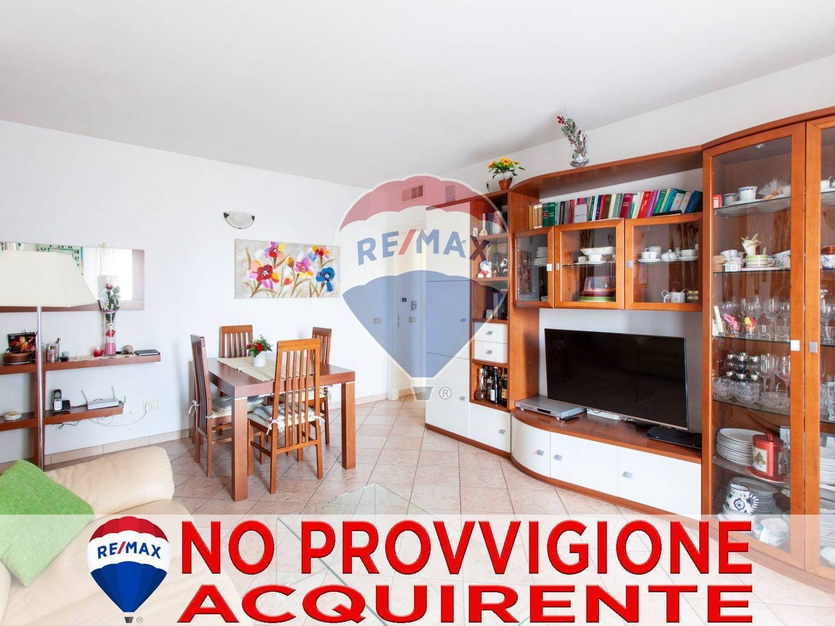 Appartamento Zona Pitz'Š Serra, Quartu Sant'Elena, CA Vendita