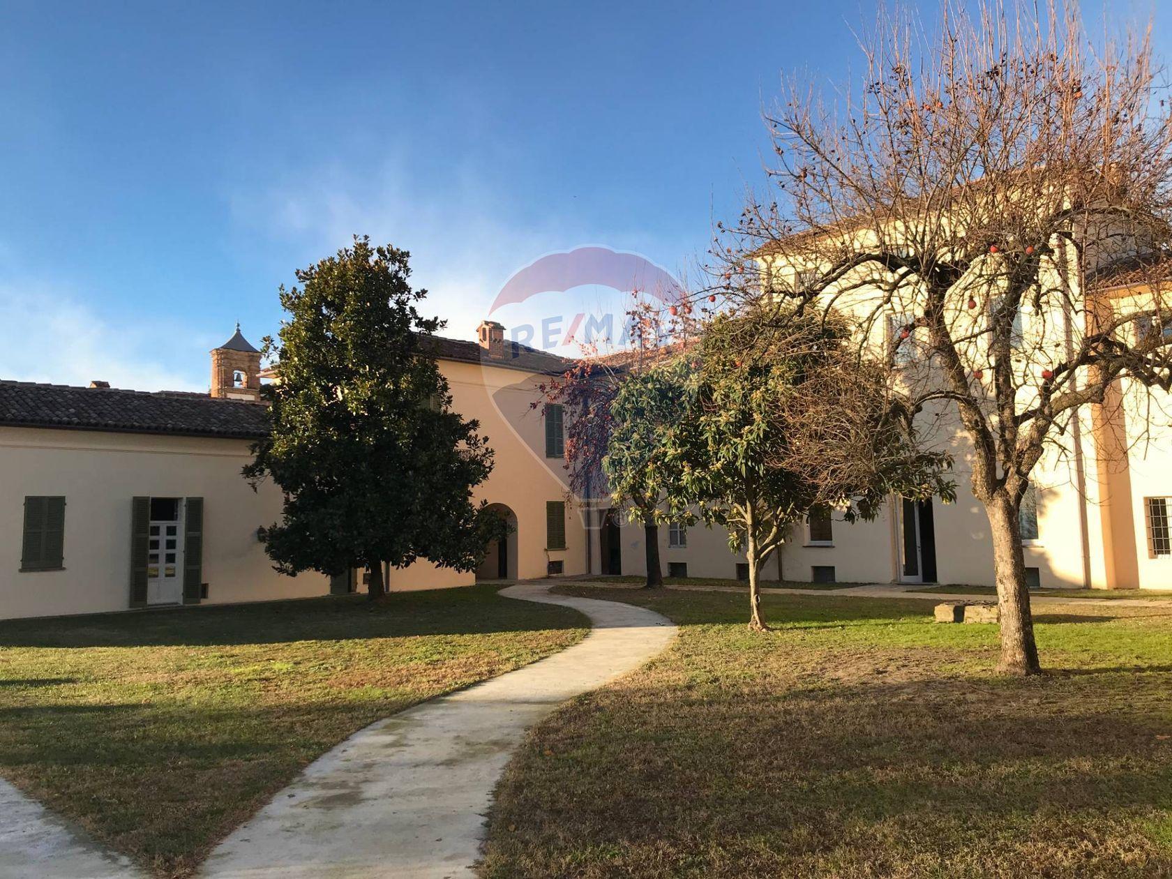 Appartamento Avuglione, Marentino, TO Vendita - Foto 8