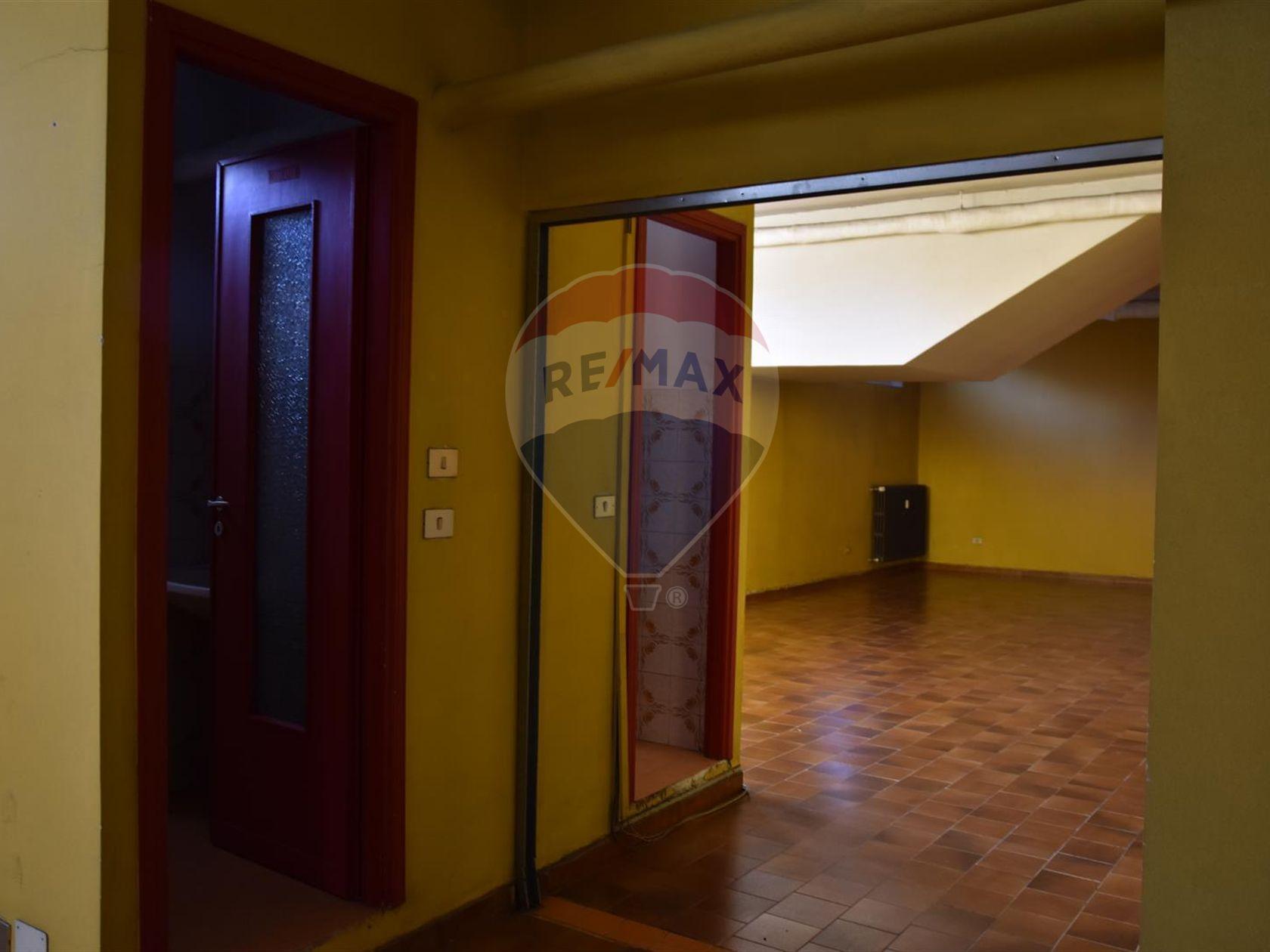 Commerciale Altro Lingotto, Torino, TO Affitto - Foto 9