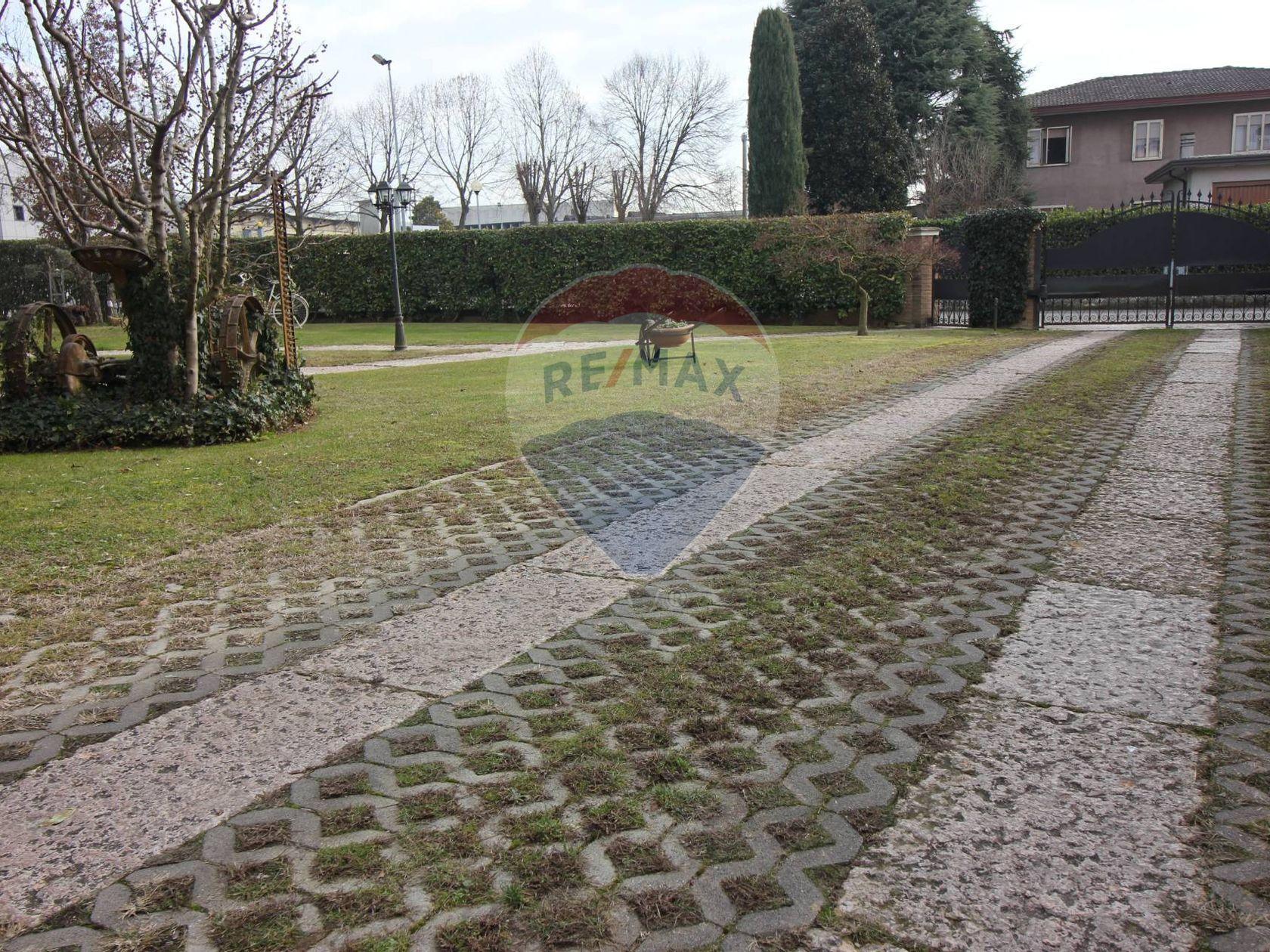 Villa singola Grisignano di Zocco, VI Vendita - Foto 20