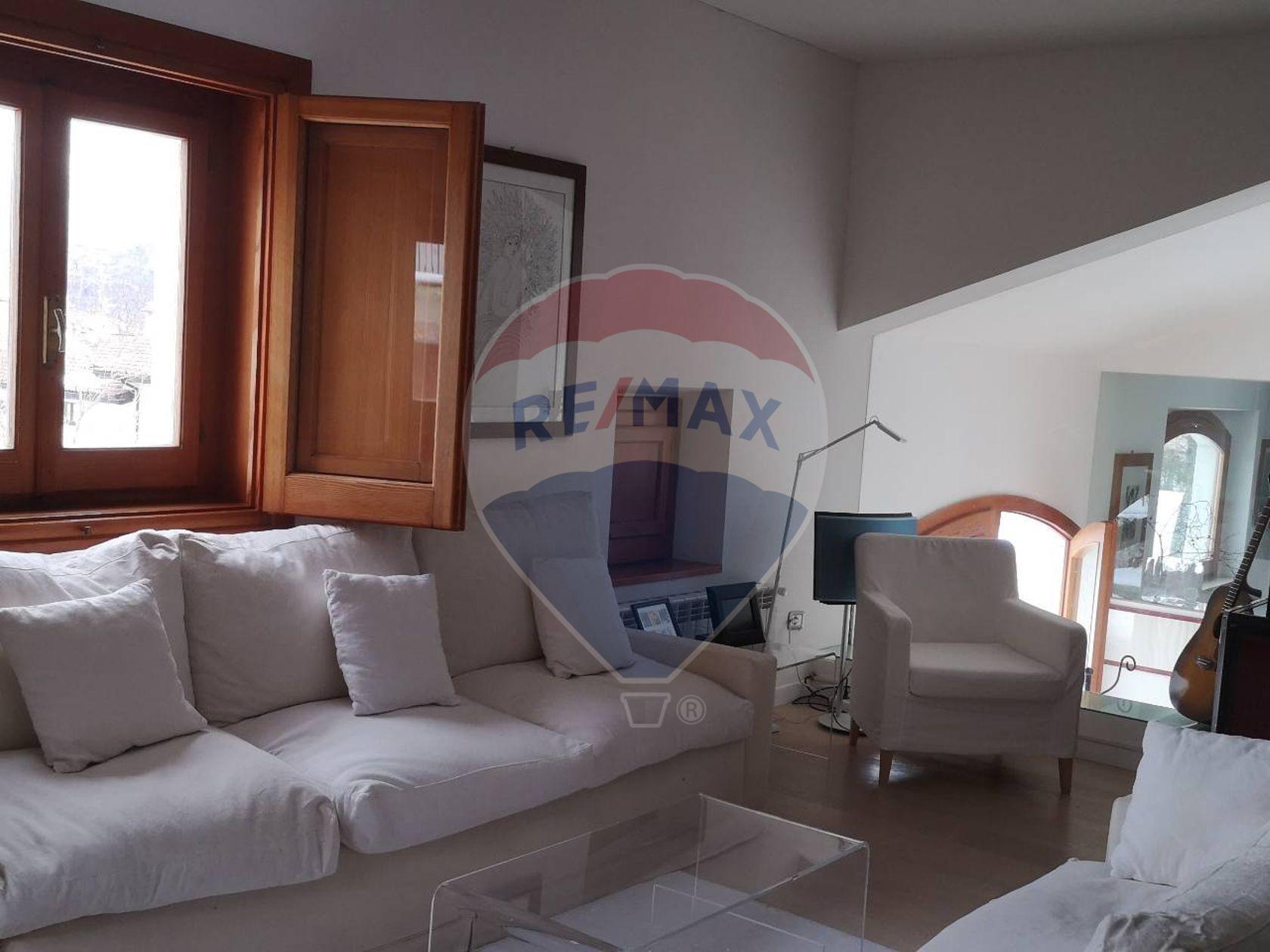 Casa Indipendente Civitella Alfedena, AQ Vendita - Foto 41