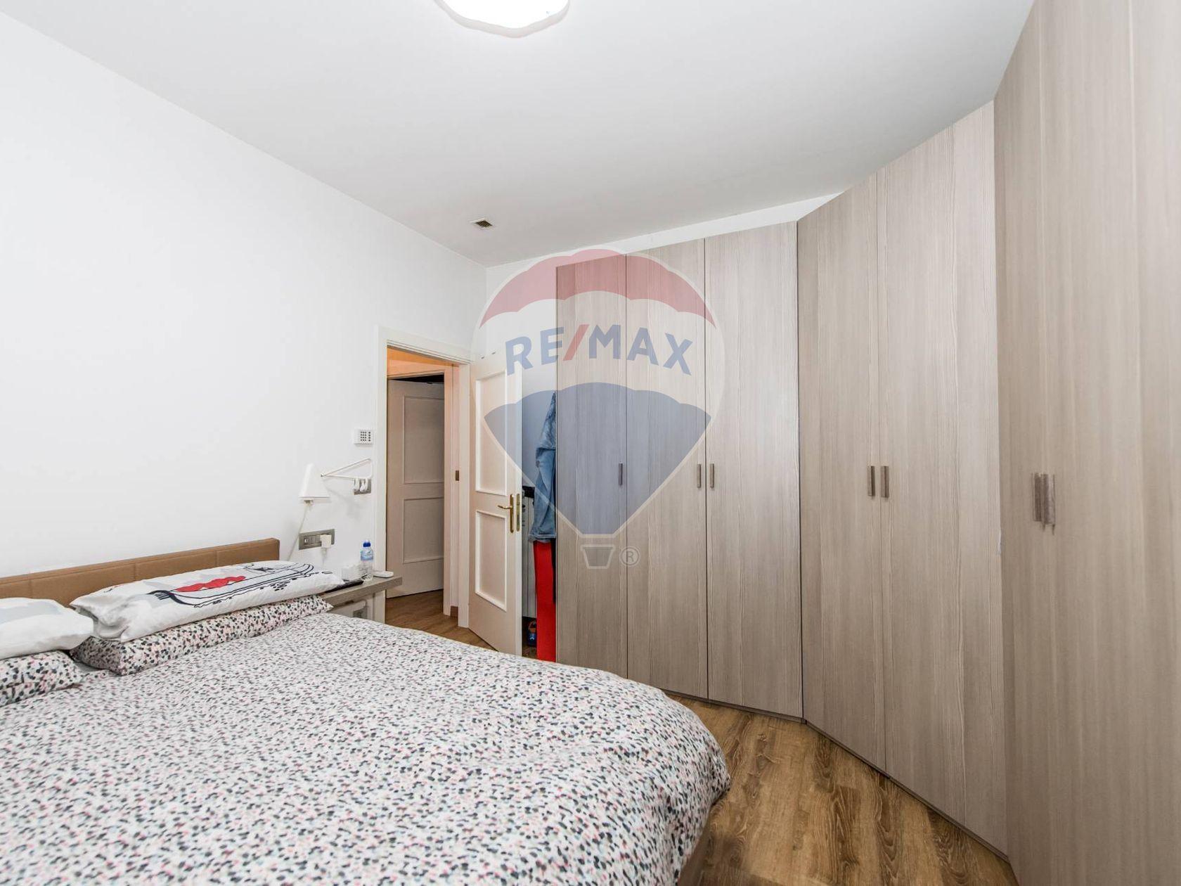 Appartamento Penne, PE Vendita - Foto 15