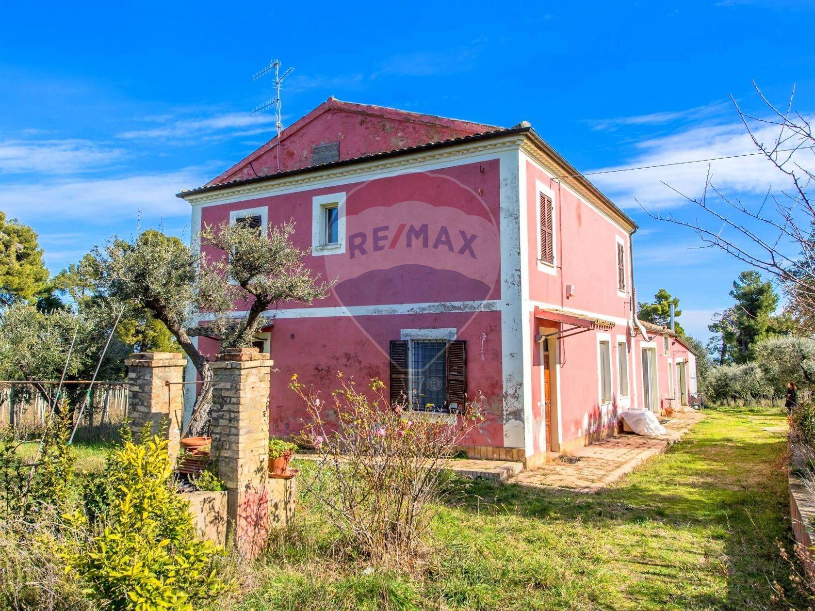 Casa Indipendente Chieti, CH Vendita - Foto 24